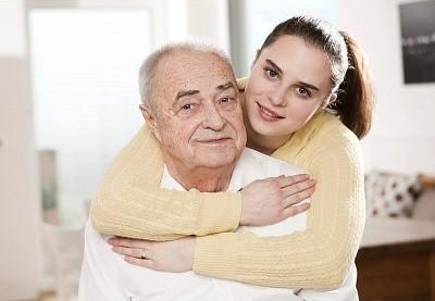 Odontogeriatria: saúde, autoconfiança e bem estar dos Idosos