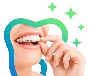 Dúvidas sobre ortodontia