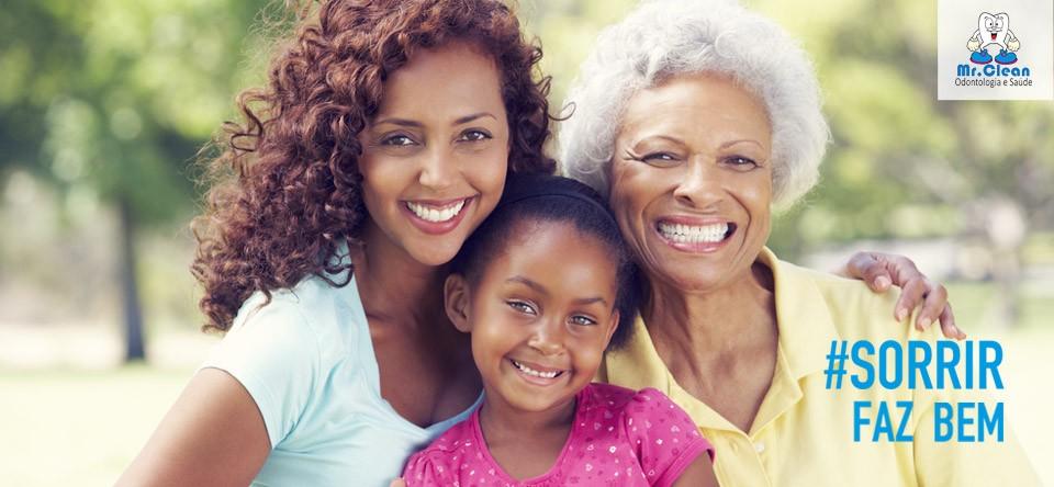 Avós cuidadores. Amor preventivo