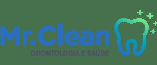 Mr Clean Odontologia e Saúde