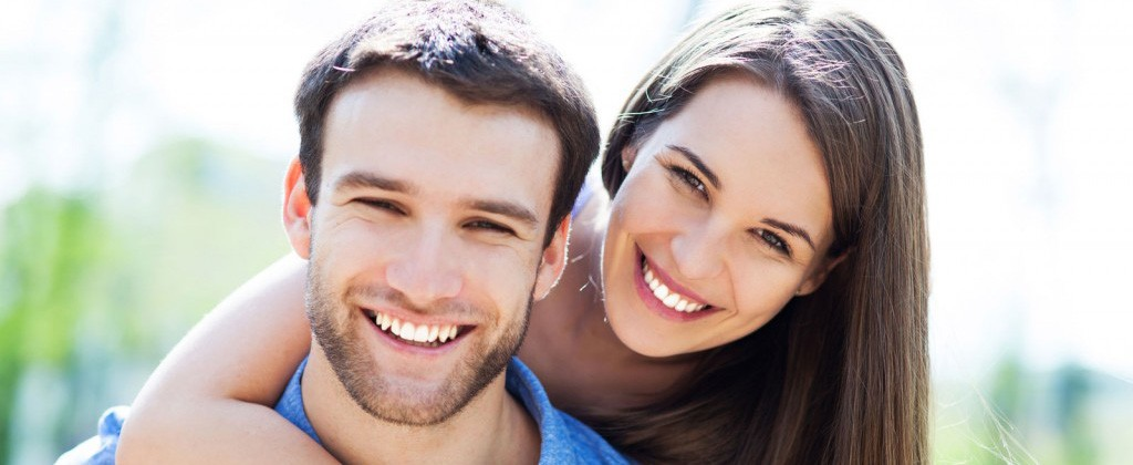 melhor dentista de belo horizonte day clinic