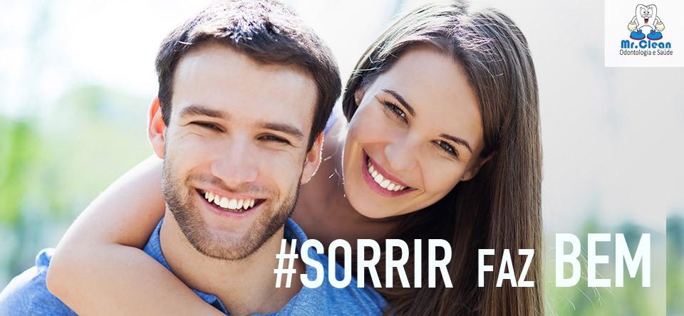 Lentes de contato dental: transforme o seu sorriso