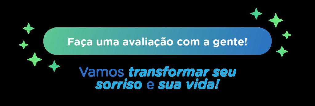 aparelho invisível em Belo Horizonte