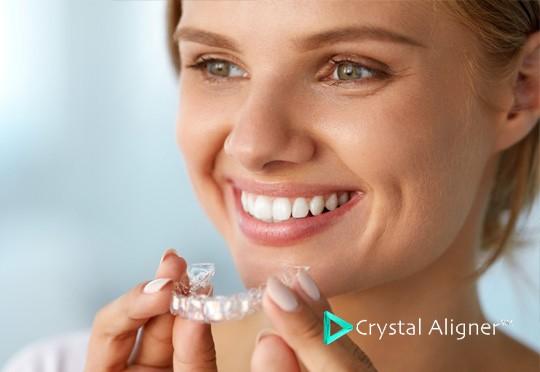 ortodontia melhor dentista de belo horizonte