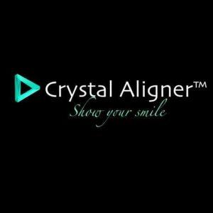 crystal aligner belo horizonte