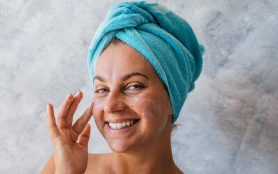 5 Fatos Que Você Precisa Saber Antes de Fazer Harmonização Facial